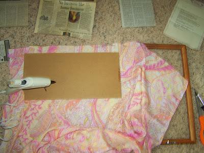 Bundles of Blossoms - An Entrepreneur