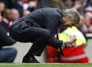 How many more 0-0's will Arsenil-nil produce? Wenger%2Bfrustrated%2Bvs%2Bliverpool