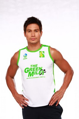 let s all chill piolo pascual