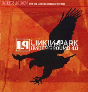 Linkin Park - Underground 4.0