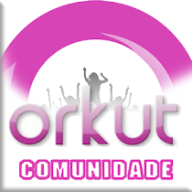 Az-Digital no Orkut