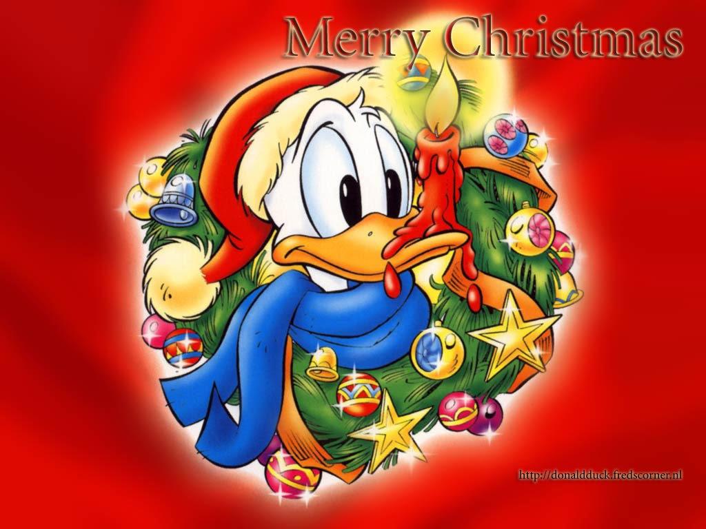http://1.bp.blogspot.com/_Rvj05dse-60/TQZsP2Od9xI/AAAAAAAAHeQ/eq9hK9xBrtw/s1600/Christmas-Donald-Duck-Wallpaper-donald-duck-jpg.jpg
