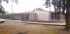Escuela Nº1234
