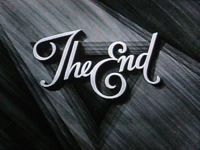 Un descanso, nada más [Kristan T. Peerks] The+End01