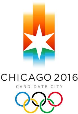 http://1.bp.blogspot.com/_RvqaXtGdnzs/SnXJpQTsK0I/AAAAAAAAAJo/CBYyuu7nRbY/s400/chicago_2016_logo_3082.jpg