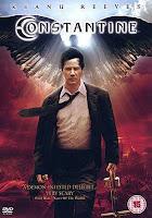 Free Download Film Constantine Gratis