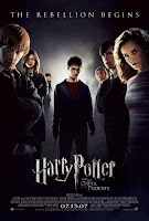 Download Harry Potter 5: and the Order of the Phoenix (2007) BDRip | 720p