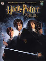 Download Harry Potter 2: and the Chamber of Secrets (2002) BDRip | 720p