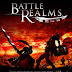 download game battle realms full version indowebster