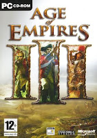 Download Game PC Age Of Empires 3 Full Version Gratis