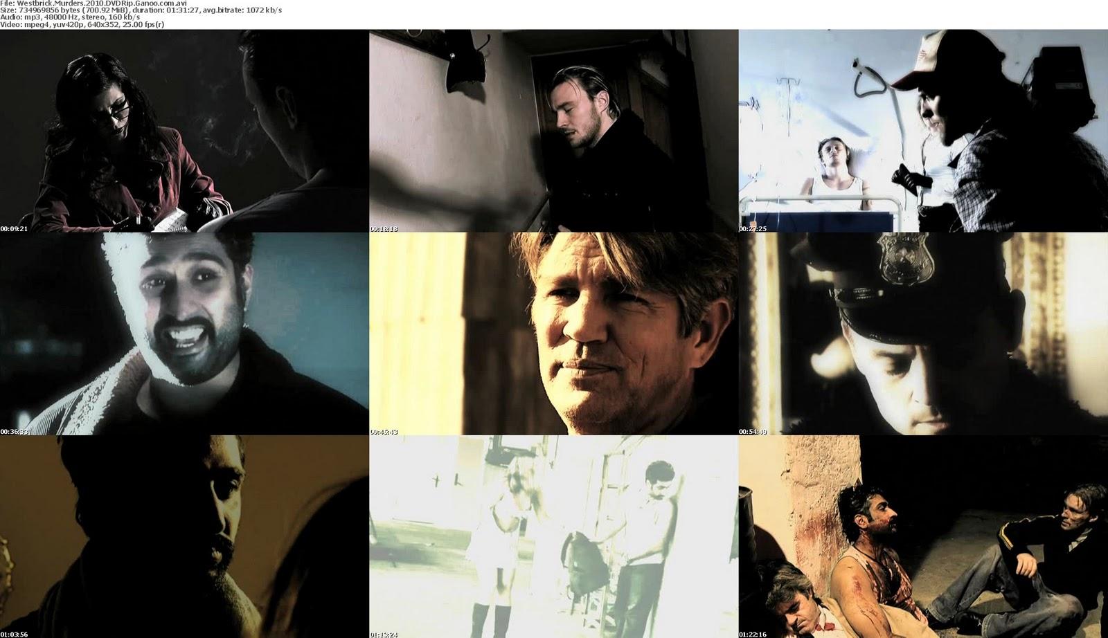 http://1.bp.blogspot.com/_RvtUEY2b-mI/TNt5fVNedpI/AAAAAAAABko/6hppn5J_t6c/s1600/Westbrick+Murders+Screen.jpg