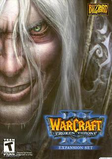 http://1.bp.blogspot.com/_RvtUEY2b-mI/TO3GLWf-QpI/AAAAAAAAB9M/9YK5rE3ac2U/s200/Warcraft+III+The+Frozen+Throne.jpg