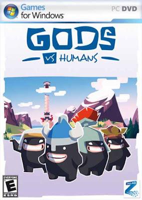http://1.bp.blogspot.com/_RvtUEY2b-mI/TPOUdnR4OLI/AAAAAAAACGA/zHdr-QjL3bs/s400/Gods+vs.+Humans.jpg