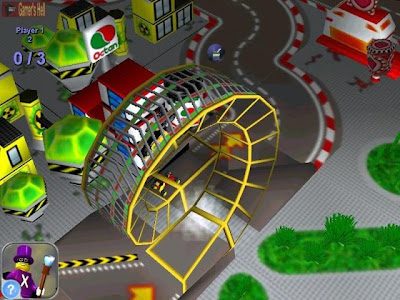 Lego+Stunt+Rally+Screen+2.jpg