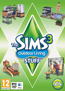 http://1.bp.blogspot.com/_RvtUEY2b-mI/TUf9Br_0BnI/AAAAAAAADtQ/giY7m65J6_E/s400/The+Sims+3+Outdoor+Living+Stuff.jpg