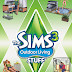 Download The Sims 3 Expansion Pack & Stuff Pack