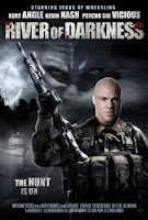 Download River of Darkness (2011) DVDRip