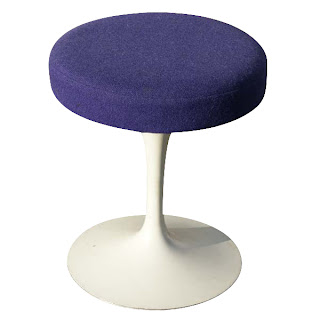pedestal stool nelson stools herman miller products seating hero