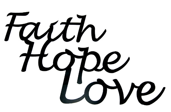 quotes on hope. tattoo the quotes and hope
