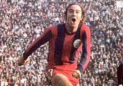 Megapost: curiosidades y records del futbol argentino