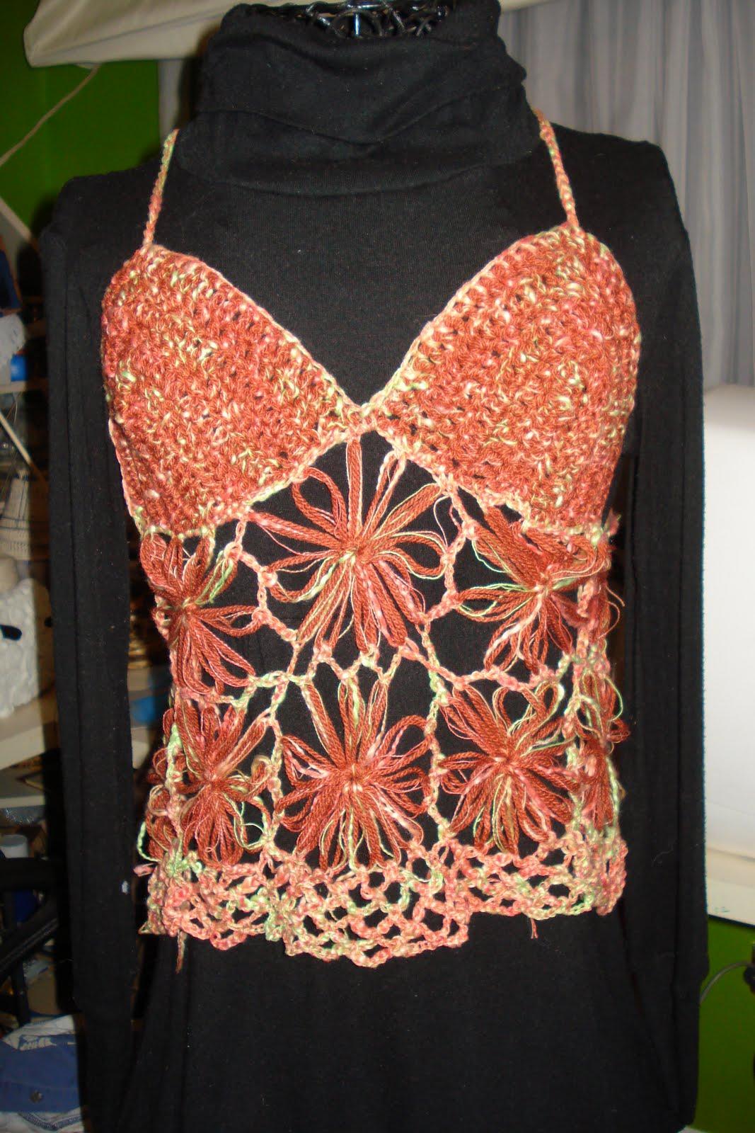 Crochet  Telar Cuadrado Y Telarin