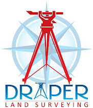 Draper Land Surveying