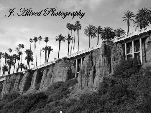 J Allred Photography