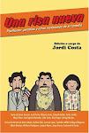Una risa nueva (Ed. Nausicaa), ¡YA A LA VENTA!