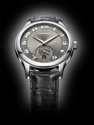 Montre Chopard L.U.C Mark III Classic