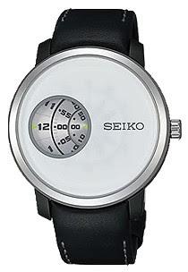 Montre Seiko Master Pro Automatique