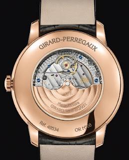 Calibre Girard-Perregaux GP03300-50