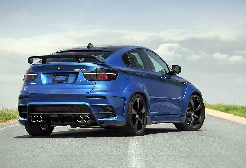 Bmw X6m Specs 2018 Bmw X6m New Car Suv Specs Review Car