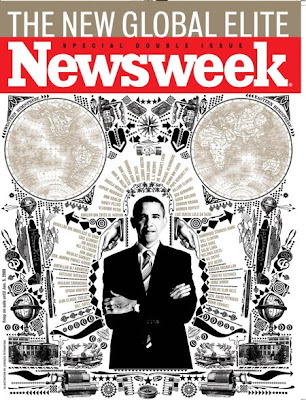newsweek cover mitt. or newsweek cover mitt.