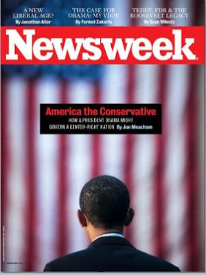 newsweek romney cover. Who Wants quot;Newsweekquot;?