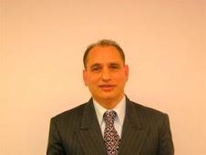 Zahoor Ahmad Zargar presidente Comunità dei Musulmani della Liguria