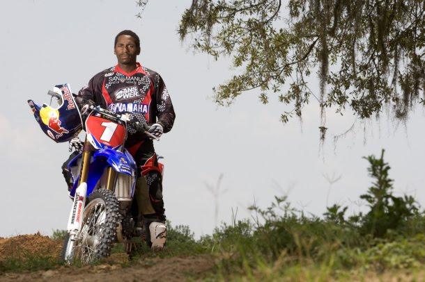 Ama Motocross