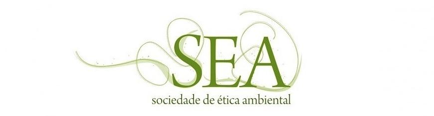 Sociedade de Ética Ambiental
