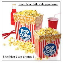 Selinho Blog Estouro