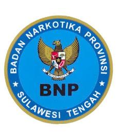 BNP Sulawesi Tengah