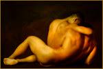 Una experiencia única: redescubre tu cuerpo con el Masaje Tántric erotico con VLADIMIR 5515021016