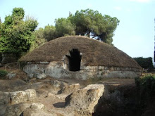 CERVETERI
