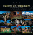 LES MAISONS DE L&#39;IMAGINAIRE