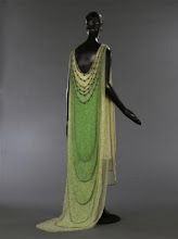 MADELEINE VIONNET