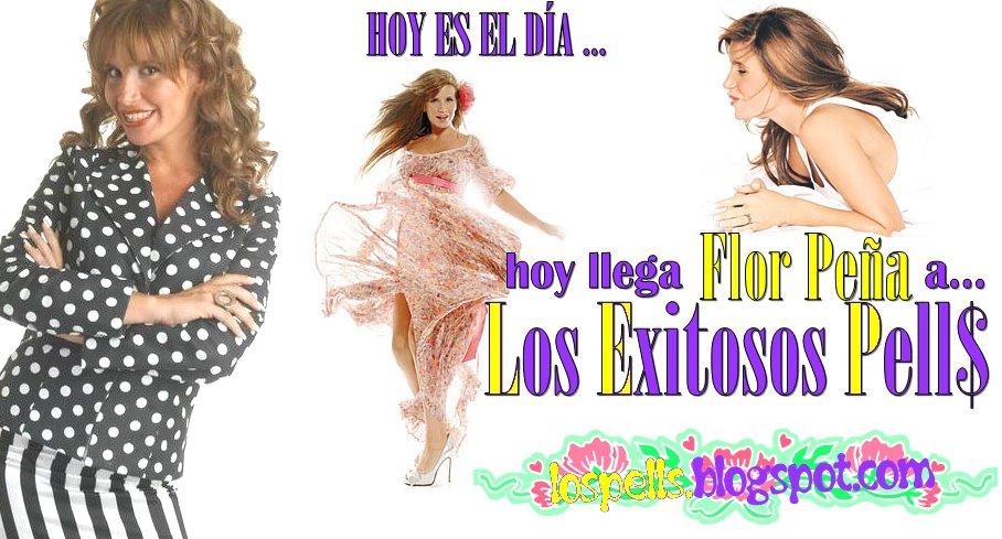 [HOY+ES+EL+DIA.bmp]