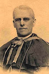 Bishop Keiley