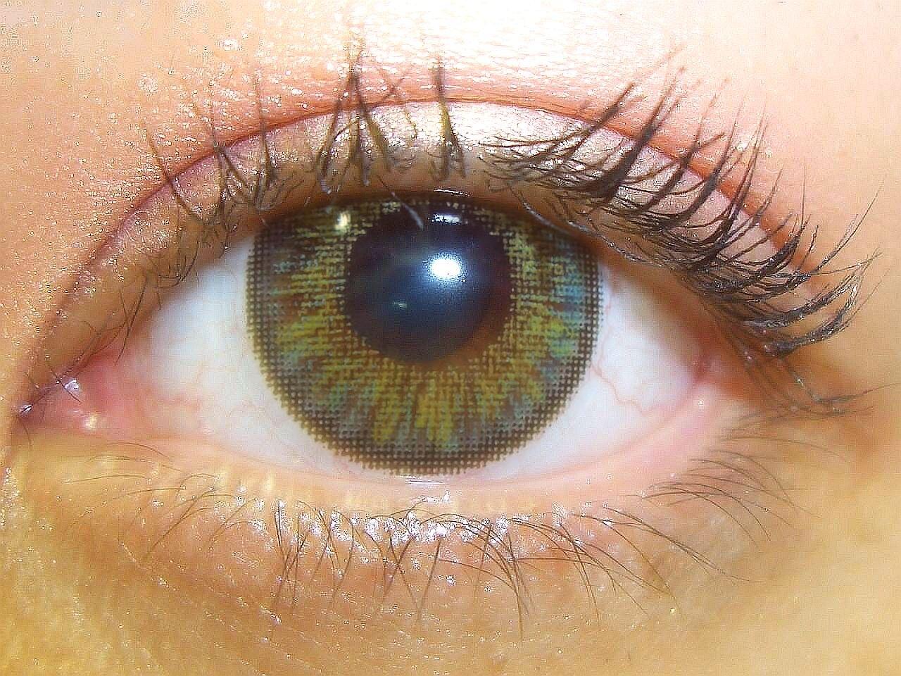 amethyst contact lenses - photo #29