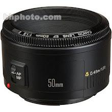 my lense