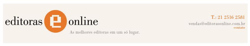 Blog do EditorasOnline.com.br