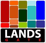 Home associazione LANDSgate