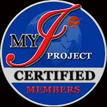 MyJ Members